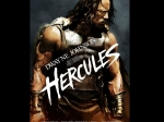 Hercules Movie Review 3d Effects Make It A Worth Watch