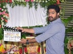 Ntr Puri Jagannath Kummestha Launched Opening Ceremony Photos