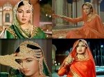 Remebering Meena Kumari Bollywood Tragedy Queen