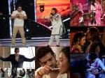 Trp Tam Ratings Yeh Hai Mohabbatein Jodha Akbar Jhalak 7 Comedy Nights Yudh