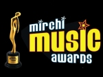 Mirchi Music Awards South 2013 In Hyderabad On August