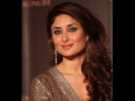 Kareena Kapoor Talks About Her Relationship With Dad In Law