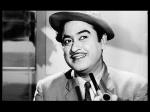 Kishore Kumar 85 Birthday