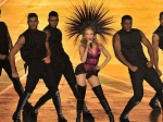 Kylie Minogue Grateful To Perform At Cwg 2014 Closing Ceremony