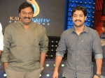 Vv Vinayak Busy Working On Story For Junior Ntr Adhurs