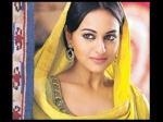 Im Feeling Bad For Sonakshi Vikramaditya Motwane On Lootera