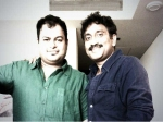Aagadu Music Compositions Completed Ss Thaman