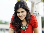 Wishing Genelia A Ver Happy Birthday