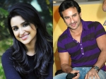 Saif Ali Khan Parineeti S Film Put On Hold