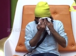 Bigg Boss Kannada 2 Day 36 Highlights