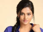 Remya Nambeesan To Debut In Sandalwood