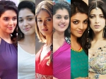 Top South Actresses Struggling Big Bollywood 156043 Pg