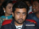 Confirmed Surya Vikram Collaborate First Time