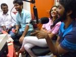 Irumbu Kuthirai Audio Launch Photos 156129 Pg
