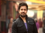 Emraan Hashmi Challenges Newcomers Ability To Kiss