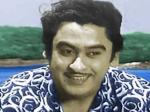 Kishore Kumar S Name Appear Tamanchey S Credit