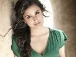Nobody Like Fat Actress Says Parineeti Chopra
