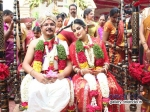 Award Winning Director Roopa Iyer Gets Married 156099 Pg