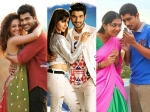 Run Raja Run Beats Alludu Seenu Jigarthanda Collection Box Office