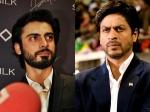 Khoobsurat Fawad Khan Imitate Shahrukh Entertianment Kuch Bhi Karega