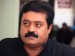 Suresh Gopi To Play An It Professional