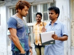 Surya Ar Murugadoss Team Up For Telugu Movie