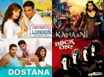 Upcoming Bollywood Sequels That Are Yet To Come