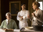 The Hundred Foot Journey Movie Review