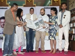 The Lunchbox Dvd Launch Pics Check It Out