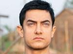 Aamir Khan To Be Dressed By Mla Krishna Hegde Tomorrow