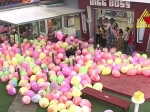 Bigg Boss Kannada 2 Day 39 Highlights