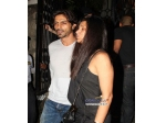 Is Arjun Rampal Bonding With Sussanne Making Mehr Cry 156354 Pg