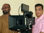 Kamal Hassan Drishyam Remake Finalised