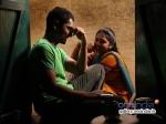 Mani Ratnam Impressed Jigarthanda