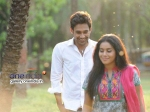 Nuvvala Nenila Movie Review