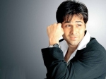 What Serial Kisser Emraan Hashmi Finds Hard To Do On Screen