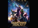 Guardians Of The Galaxy Must Watch For Marvel Fans