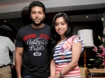 Bhooloham Is Confirmed To Release This Diwali