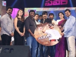 Celebs At Ravi Teja Power Music Release Function Photos 156539 Pg