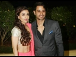 Bollywood Celebrity Couples Who Will Tie Knot 2014 Year