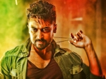 Anjaan Crown Surya New Box Office King