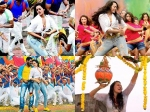 Groove With These Famous Janmashtami Songs