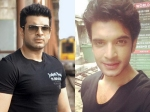 Waw Karan Kundra Lost 8 Kilos For Fanaah One Month