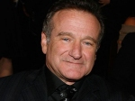 Actor Robin Williams Found Dead In California Home