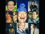 South Indian Celebs Mourn Robbin Williams Death 156628 Pg