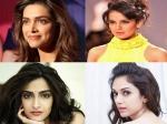 Deepika Padukone Sonam Kangana Well Dressed Aditi Rao Hydari