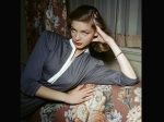Lauren Bacall Interesting Things To Know About American Actress