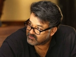 Mohanlal To Act In A Bollywood Movie Soon