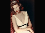 Lauren Bacall Died At The Age Of