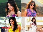 Top South Actresses With Most Twitter Followers 156771 Pg
